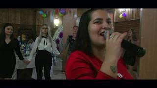 Gabriela Calo Bucova LIVE 6 2020 TEL 0721798702