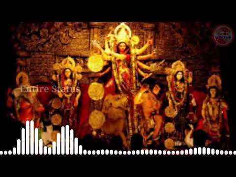 best-maa-durga-bhakthi-song-ringtone-for-mobile-||-maa-durga-bhakthi-song-ringtone-for-status-||
