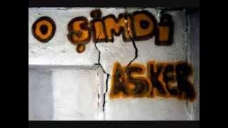 UKTE - Askerim.. ~ Video