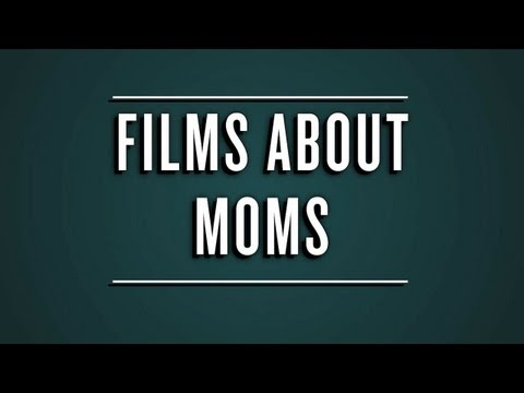 Films About Mom | Short of the Week