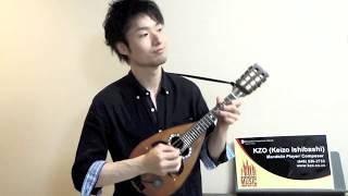 楽譜 Tab score available here : http://www.dlmarket.jp/products/det...