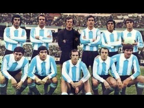 PES 2019 ARGENTINA