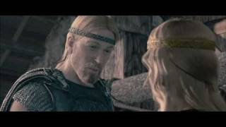 Beowulf (2007) - Theatrical Trailer [HD]