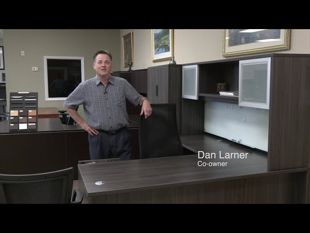 Office Source - Affordable Contemporary Office Furniture - Charlotte, NC