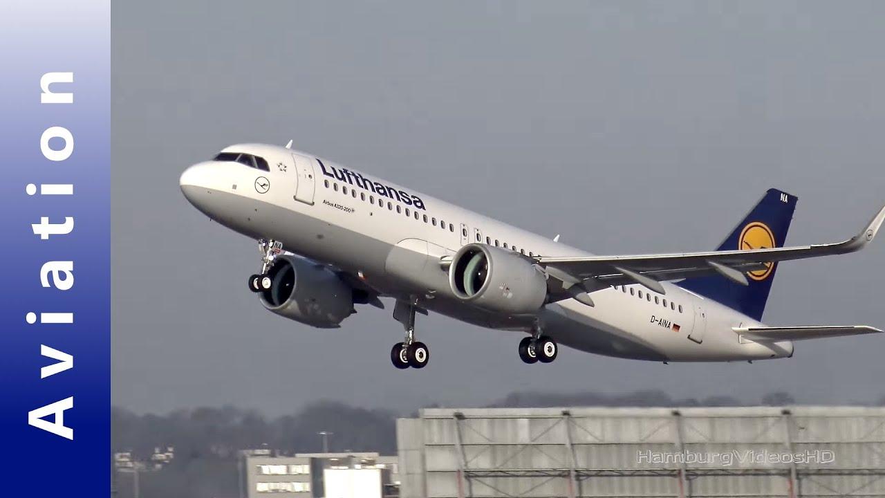 Resultado de imagem para A320neo da Lufthansa