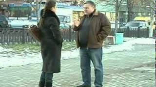 Интер в Онуфриевке(, 2011-02-14T14:25:37.000Z)