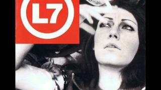 L7 - Guera