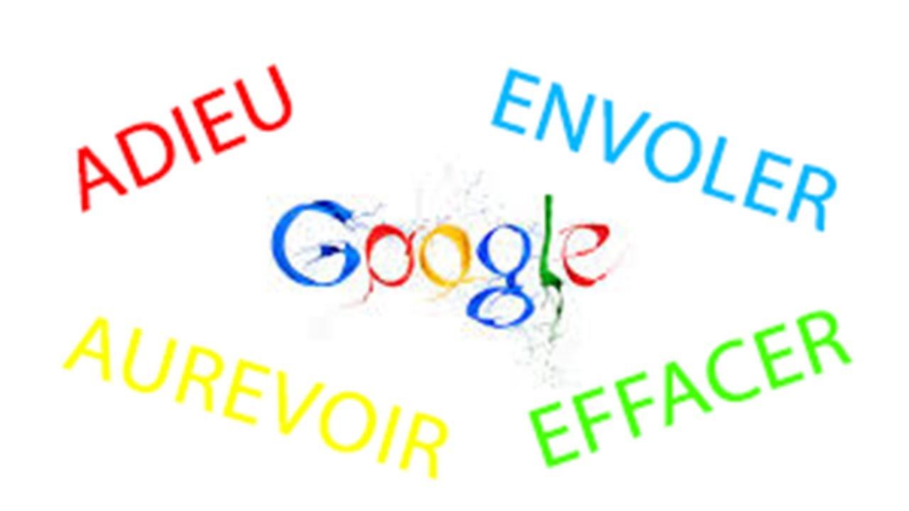 Www Google Deo