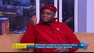 EFF celebrates its fifth anniversary. Part 1