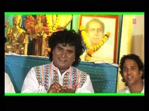 AAHE SAHITYACHI KHAAN Marathi Bheembuddh Geet I Jag Badal Ghaluni Ghaav Sangun Gele Mala Bhimrao