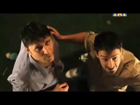 Счастливы вместе (6 сезон 9 -12 серия)