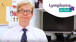 Treatment for Chronic lymphocytic leukaemia (CLL) and Small lymphocytic lymphoma (SLL)?