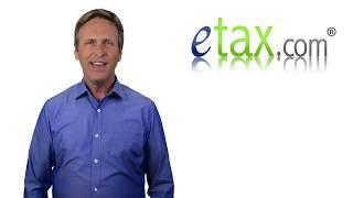 Garnishment of Tax Refund - Child Support Default
