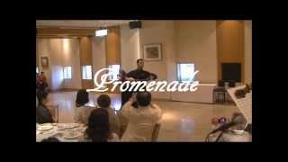 Promenade~音楽とダンスの散歩道 予告Ver