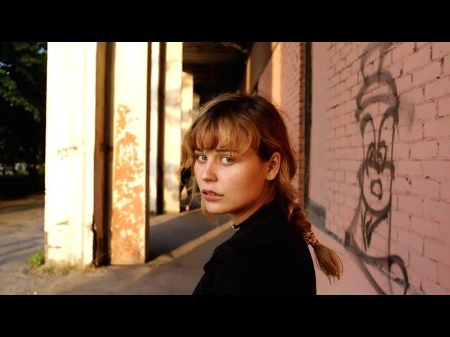 Kedr Livanskiy - Otvechai Za Slova (Keep Your Word) - OFFICIAL VIDEO