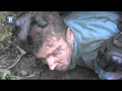Приговор наркофермерам в Вятских Полянах. Место происшествия 19.11.2015