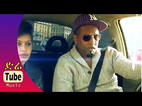 Abebe Kefeni - Beeken (ቤኬን) [NEW! Ethiopian Afaan Oromoo Music Video 2015] - DireTube