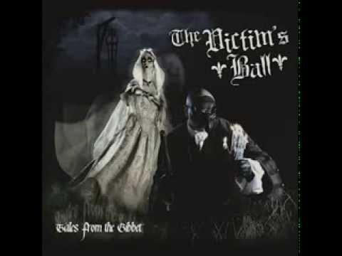 The Victim's Ball -- Funeral music for Queen Mary