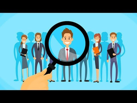 mercado-de-trabalho:-saiba-como-alavancar-sua-carreira-profissional
