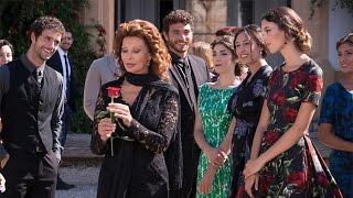 Dolce&Gabbana Dolce Rosa Excelsa | MERAVIGLIOSA - Atto III