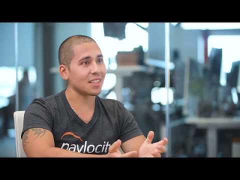 Life at Paylocity | Meridian, Idaho