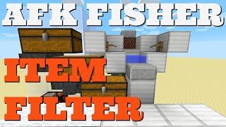 fisher investments afmal minecraft