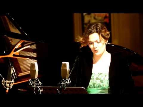 Melodia Sentimental - Villa-Lobos