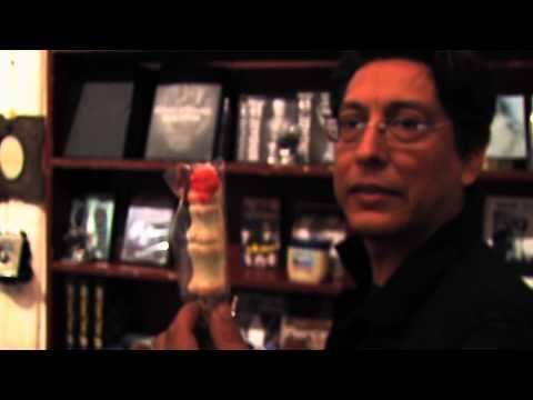 Bruce LaBruce - The Advocate for Fagdom (L