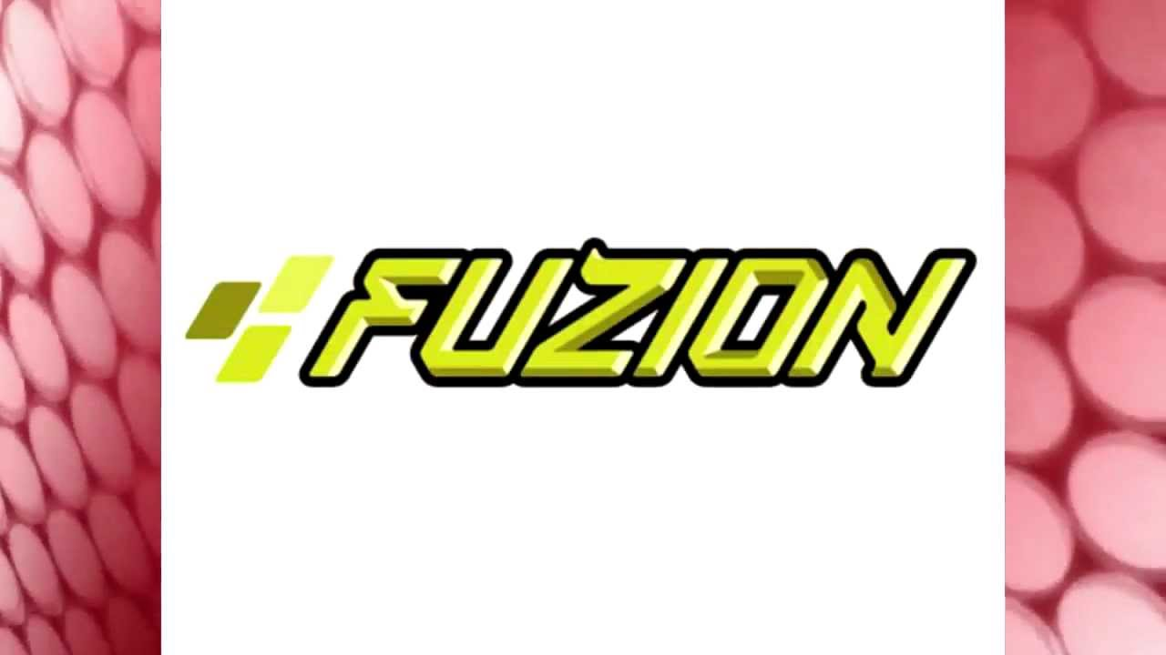 Fuzion Tires Price >> Discount Tires In Moreno Valley Ca We Beat Other S Pricing