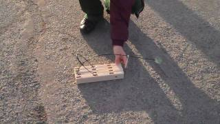 School  Catapult Project - 2010-03-01 16 51 50.mp4