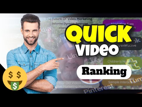 Quick Video Ranking Minneapolis/How to Rank Videos Minneapolis/Rank Videos Quickly Minneapolis