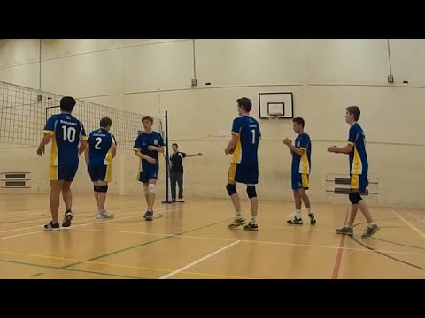 petroc-vs-peter-symonds-college---men's-volleyball-aoc-national-cup-highlights