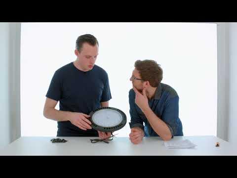 unboxing-soldus-neo---die-ideale-lösung-für-ihre-hallenbeleuchtung-|-led-technics-germany-gmbh