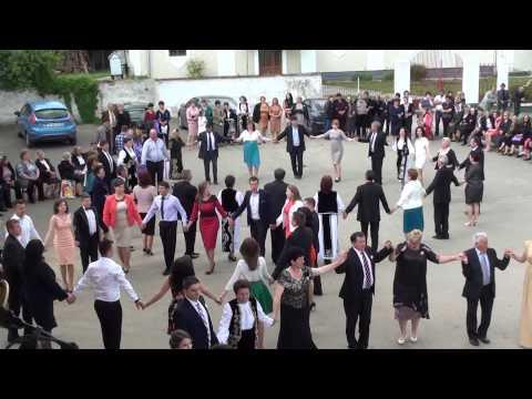 nunta mihaela&sergiu bania
