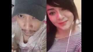 Download Video Smule Hot si cantik babby aura feat srm_prabuabdillah element maaf dr surga MP3 3GP MP4