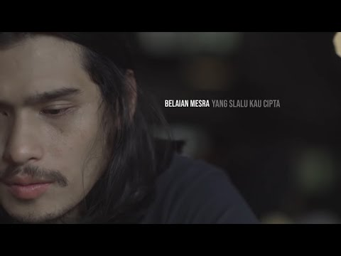 Virzha - Janji [official Video Lirik]
