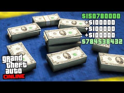 Jeux De Test Gagner De L'argent