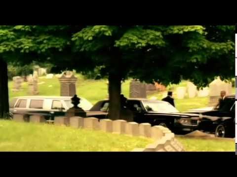 Christopher Walken Kills David Caruso