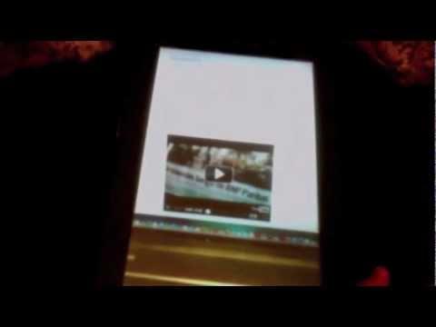 bnp paribas monaco assignée par un client ruiné LA VIDEO EST BIEN LA