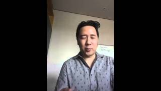 #AskDennySantoso EP9 - DM Labs, Growth Hacks & Entrepeneurship