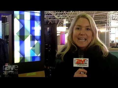 ISE 2015: BrightSign Reviews Products to Expect at ISE 2015