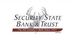 Security State Bank and Trust
