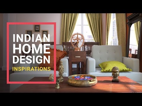 Indian Living Room Ideas By Liv Traditional Meets Contemporary