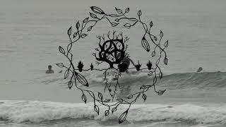 (7-03-21)(Praia do Tombo)(Longboard)(Manhã)(Adquira sua gravação)
