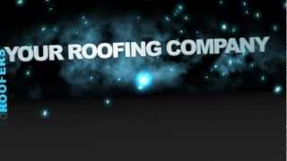 Roofing Lawton OK - The Best Roofing Lawton OK