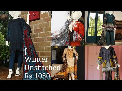 j.-winter-collection-2019-20-with-price---j.-unstitched-collection---2,3-piece---j.-30%-sale-article