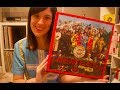 Magical Mystery Tour & Sgt Pepper Box Sets!
