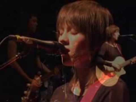 tegan and sara not tonight live at the phoenix 2005