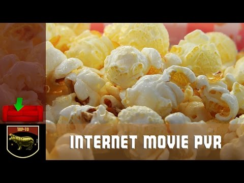 How to install and configure CouchPotato