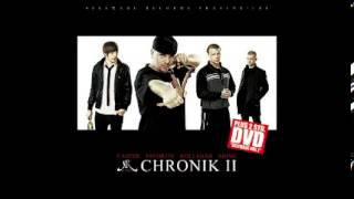 Kollegah - Chronik 2 (Full Album) (+Download)